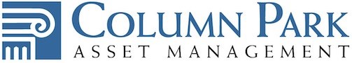 columnpark Logo